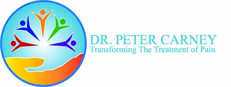 Dr. Peter Carney